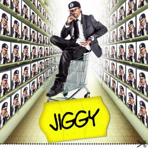 affiche Jiggy HD rentrée 2014