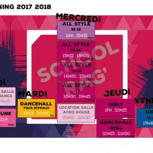 planning school rag 2017-2018