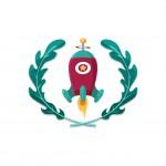 Logo team Roquette (2)
